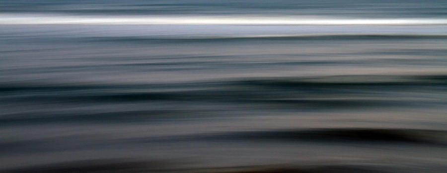 sea Photograph  - sea Fine Art Print