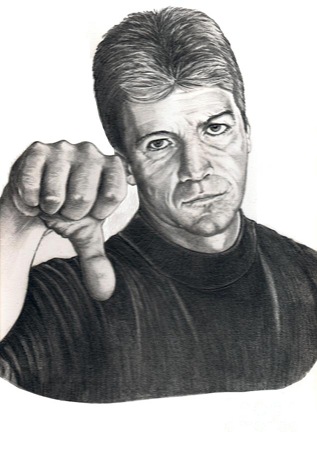 Pictures: Indian Celebrity Pencil Shading Portrait ...
