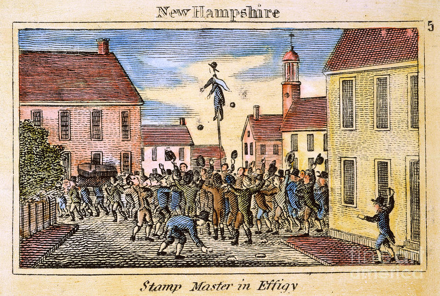 1-stamp-act-protest-1765- ...