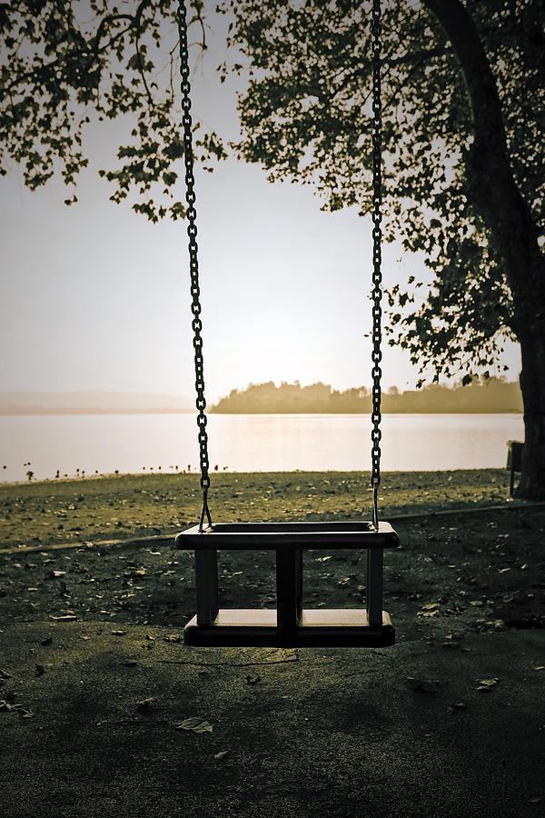 Swing Photograph