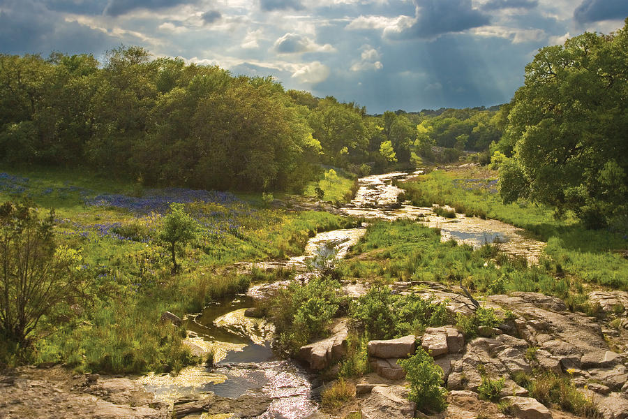 Texas Hill Country Plans Joy Studio Design Gallery