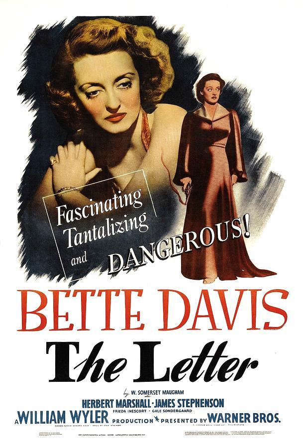 1-the-letter-bette-davis-1940-everett.jp