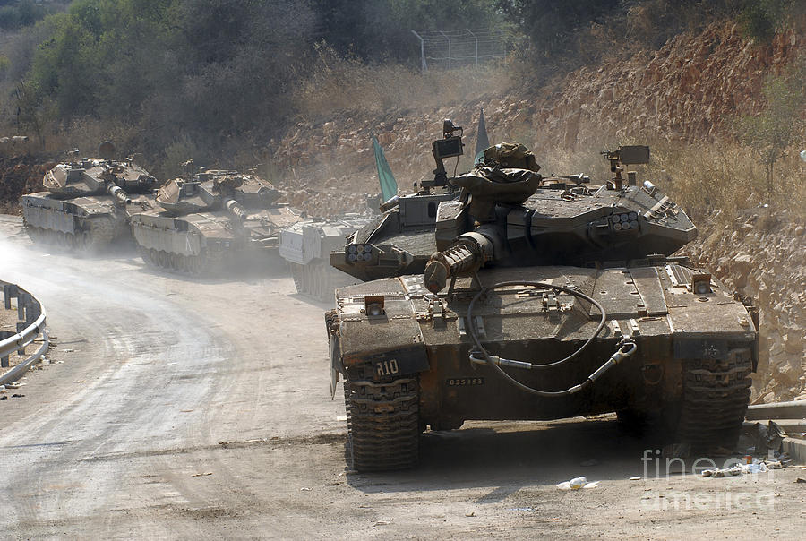 1-the-merkava-mark-iv-main-battle-tank-a