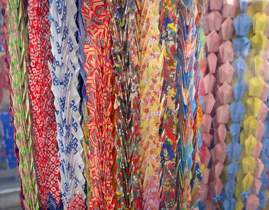 sadako and the thousand paper cranes online pdf