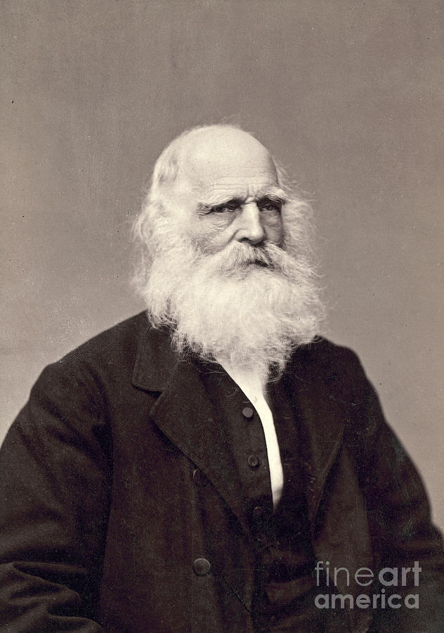 "an introduction to the literature by william cullen bryant Author:william cullen bryant from wikisource  ""bryant, william cullen,"" in a short biographical dictionary of english literature by john william cousin,."
