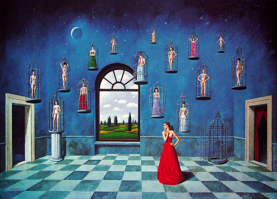 http://images.fineartamerica.com/images-medium-large/12-untitled-rafal-olbinski.jpg