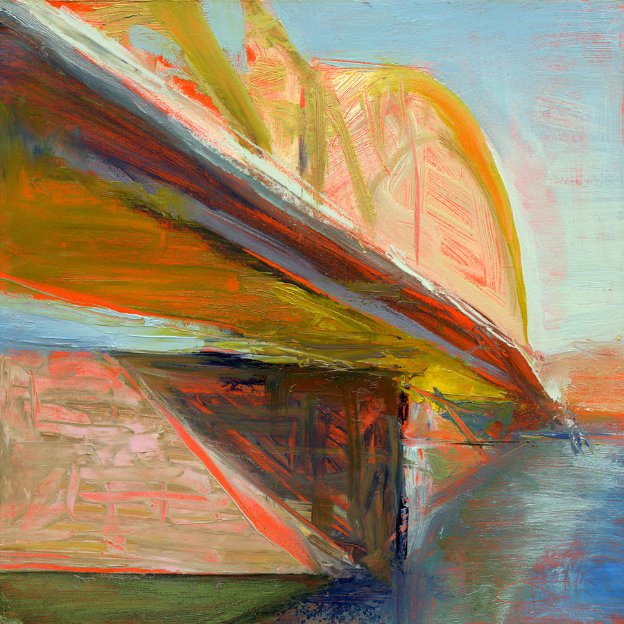 Rcnpaintings.com Painting  - Rcnpaintings.com Fine Art Print