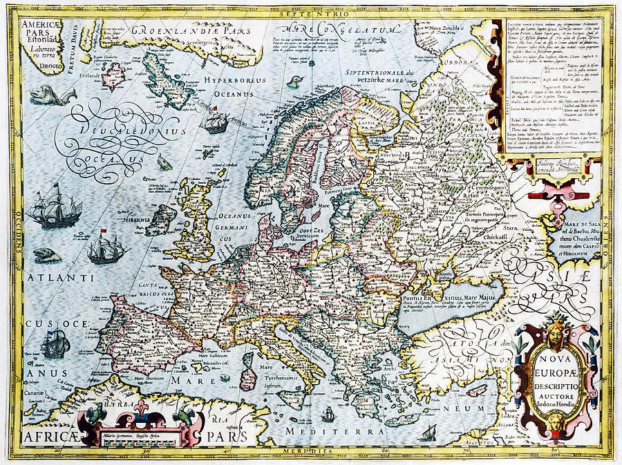 an overview of the rise of industry in holland in the 17th century Land of linen and the lambeg drum author trevor neill the first settlers in ireland arrived at least 6000 years ago  with the english settlement in the 17th century and the settlers' difficulty in pronouncing irish names, it.