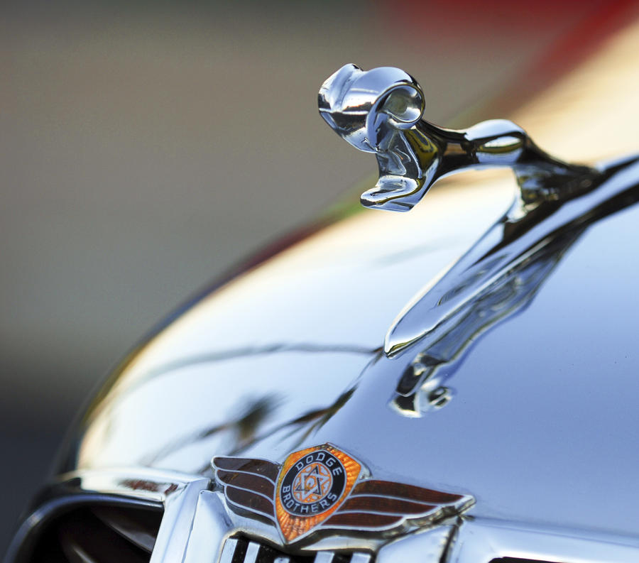 2012 ram hood ornament for pinterest. Cars Review. Best American Auto & Cars Review
