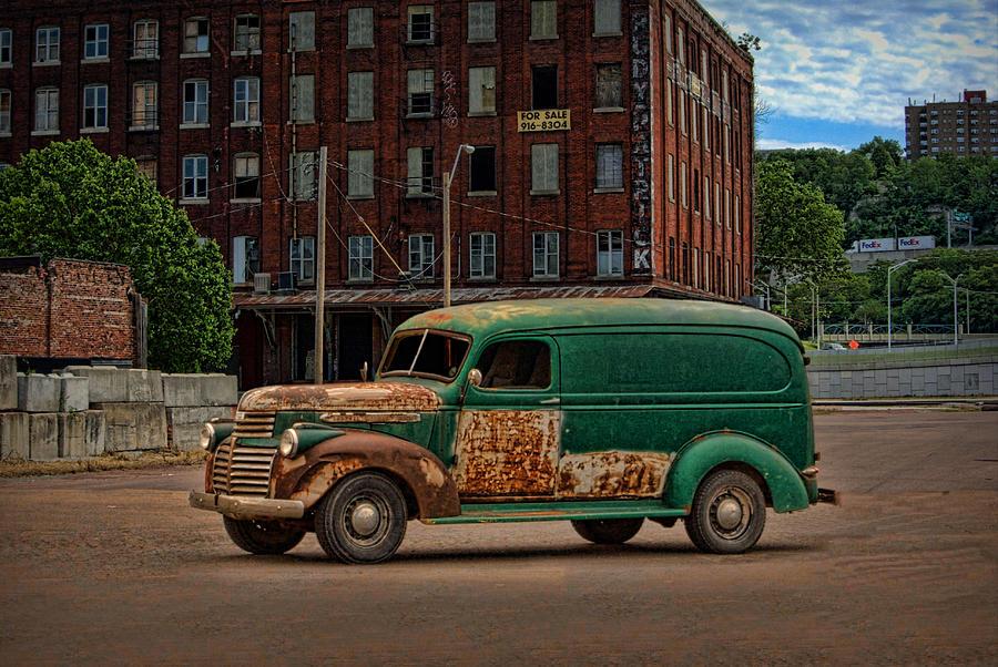 Chevy Dealers Tampa >> Autos Baratos De Venta En Tampa Fl Cargurus   Autos Post