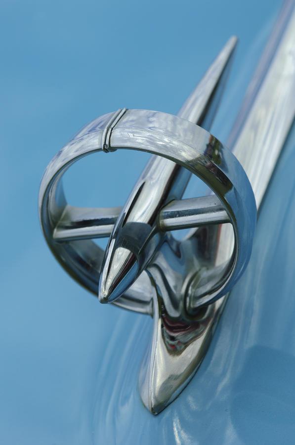 Buick hood ornament vintage - | Car Hood Ornaments ... |Vintage Buick Hood Ornaments