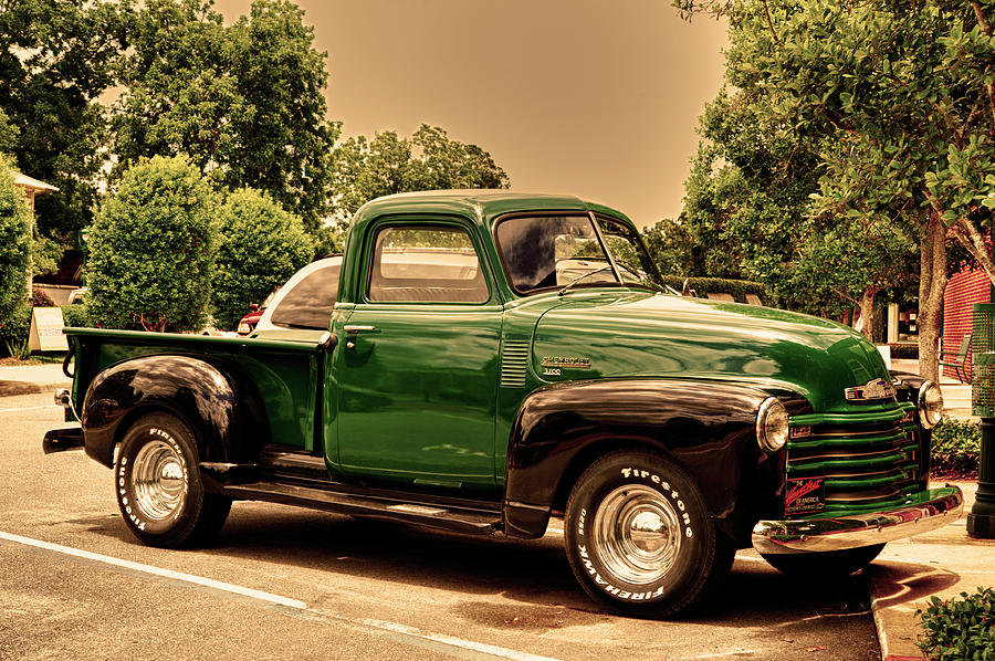 1950 chevy truck for sale ebay autos post. Black Bedroom Furniture Sets. Home Design Ideas