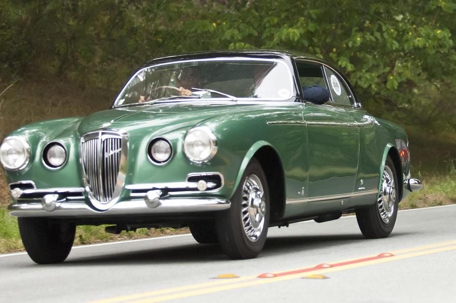 1952-lancia-aurelia-b52-vignale-coupe-jill-reger.jpg