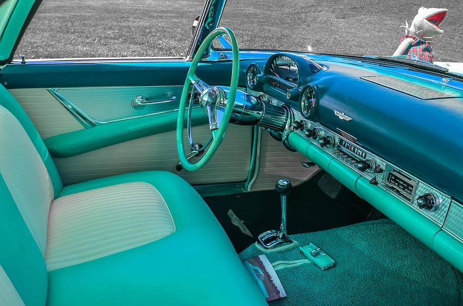 1955-ford-thunderbird-brian-stevens.jpg