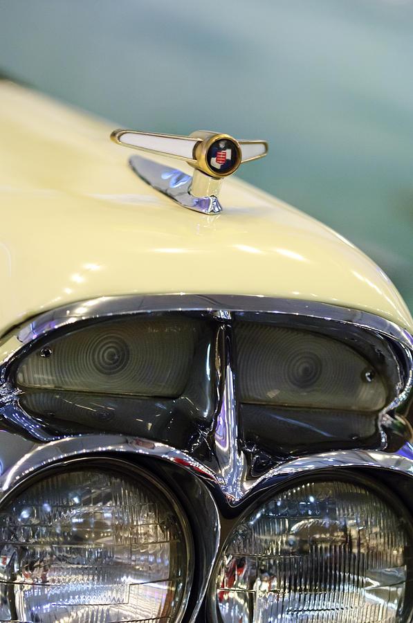 September 23, 2018  |1957 Turnpike Cruiser Craigslist