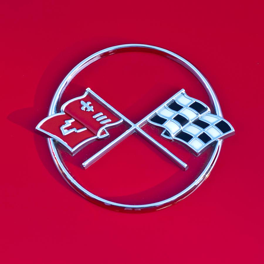 Corvette Emblems For Sale Html Autos Weblog