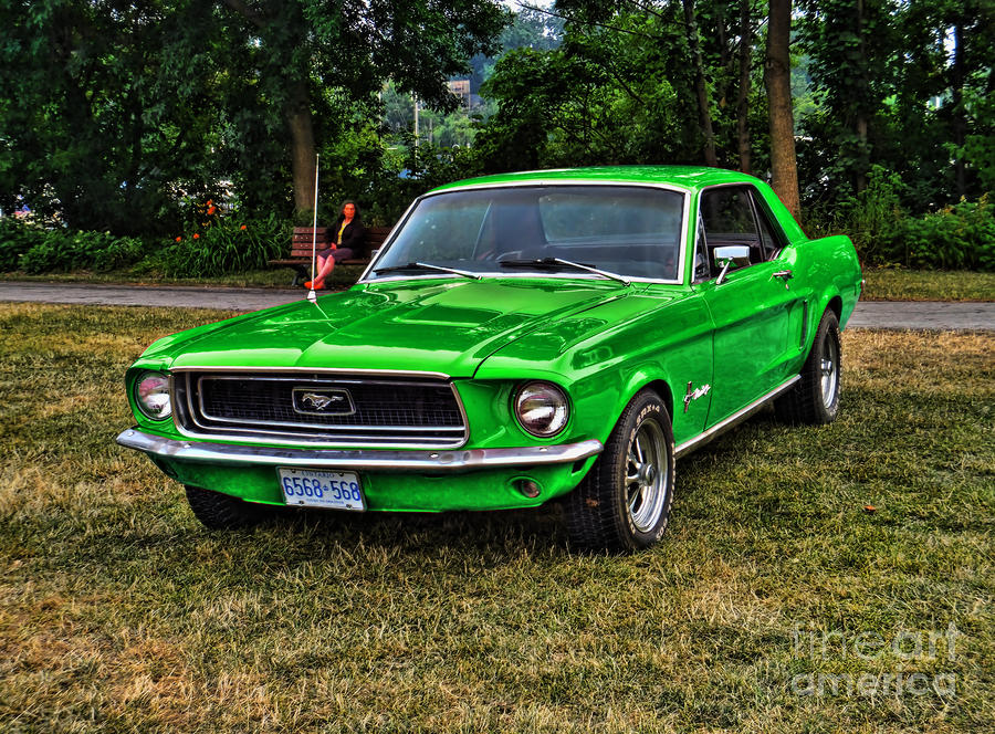 17 best ideas about green mustang on pinterest mustangs mustang cars and ford mustang classic - 1967 Ford Mustang Coupe Green