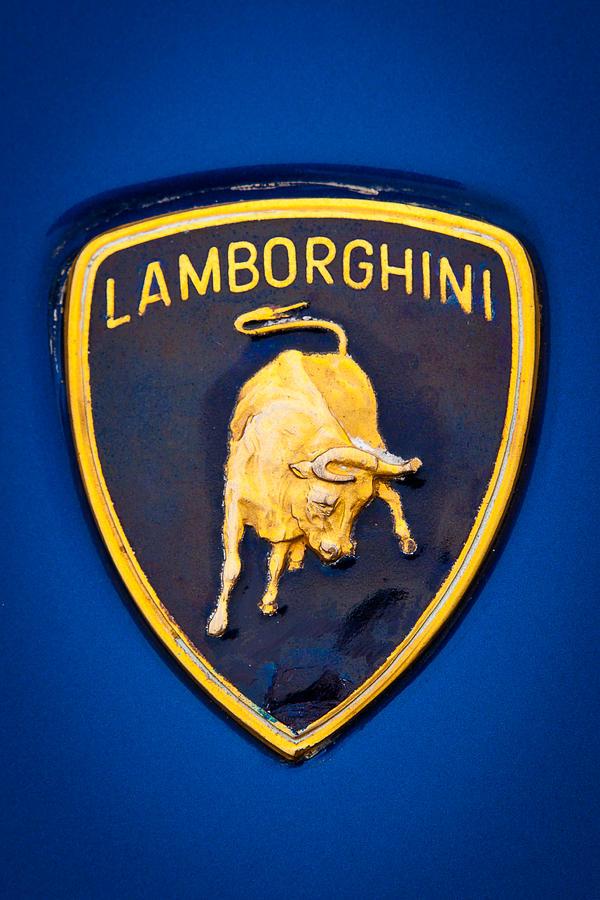 lamborghini countach emblem with Lamborghini Diablo Logo on Lamborghini Diablo Logo furthermore File Lamborghini logo 2 furthermore 4554281 furthermore Lamborghini Logo also Viewtopic.