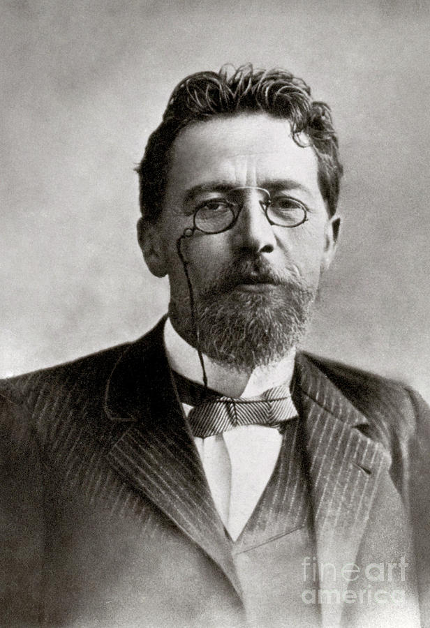 Chekhov Russia  city photos : There are no comments for Anton Chekhov, Russian Physician . Click ...