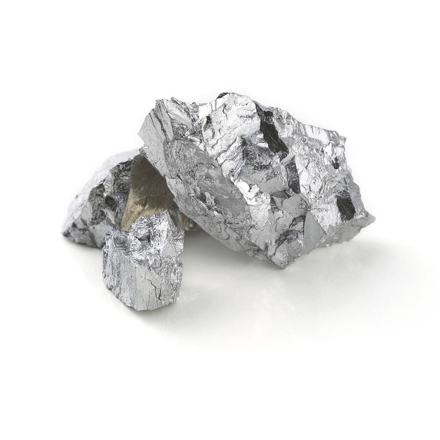 an overview of the metal chromium Chromium compounds hazard summary chromium the metal chromium is used mainly for making steel and other alloys (1) chromium compounds, in either the chromium.