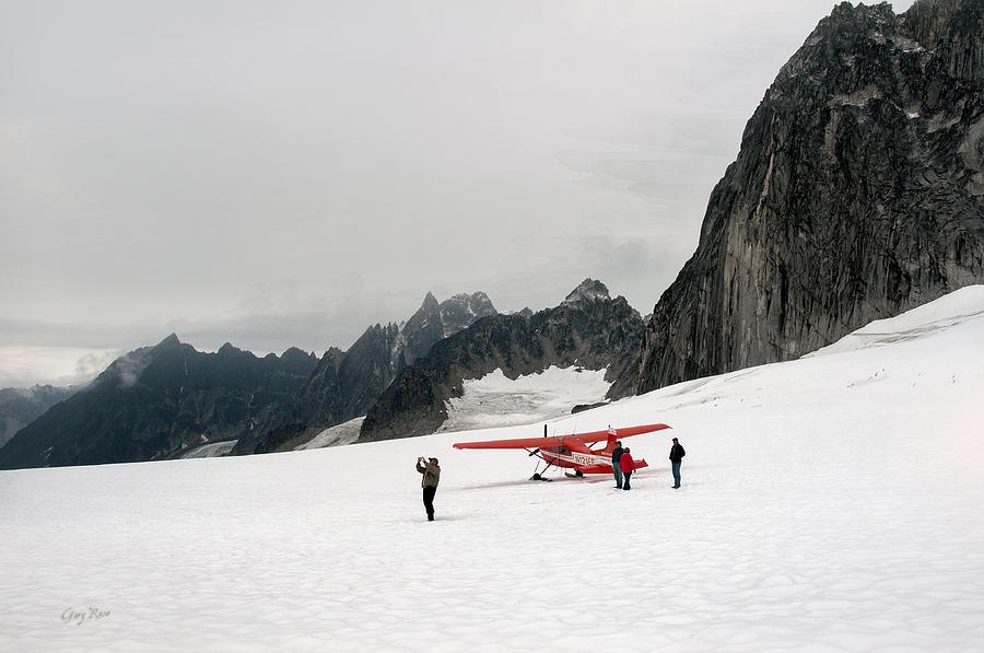 - 2-denali-park-glacier-gary-rose