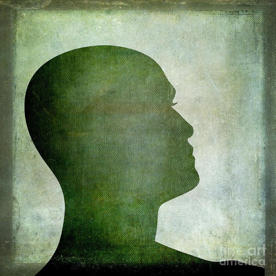 Human Representation Photograph