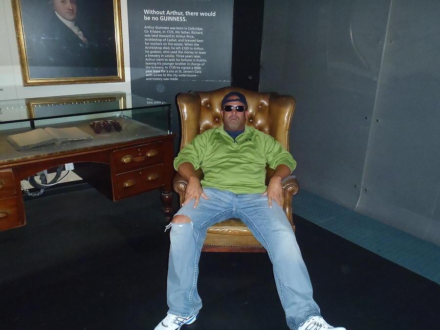 I Barry R Jones Jr Will Now Be The Poster Boy For Jeffery Johnson Regional Pools  Regional Stucco Digital Art