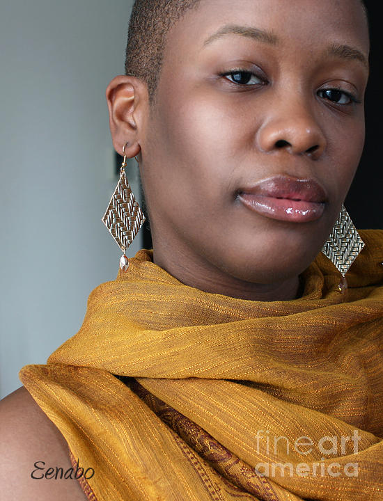 My Art Jewelry Photograph