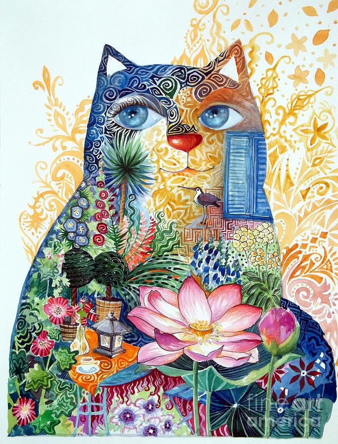 2-pink-fine-art-cat-dog-gmy-iphonesia-art-neo-art.jpg&sa=X&ei=tD5GVe3hO6adygOs1oDQBw&ved=0CAkQ8wc4OQ&usg=AFQjCNE-YvI4SYLBdbGLkJds5ttK_wCZMQ