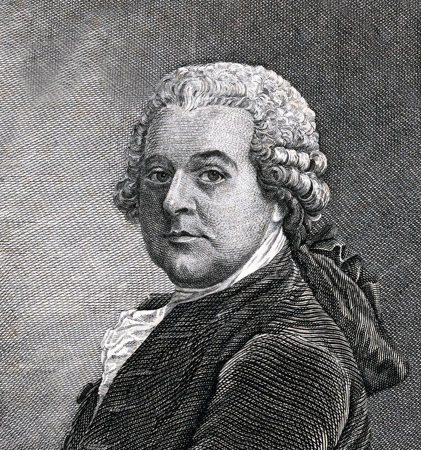 john adams dissertation Learn how john adams played a key role in the context of declaration of independence read a biography and get in-depth analysis.