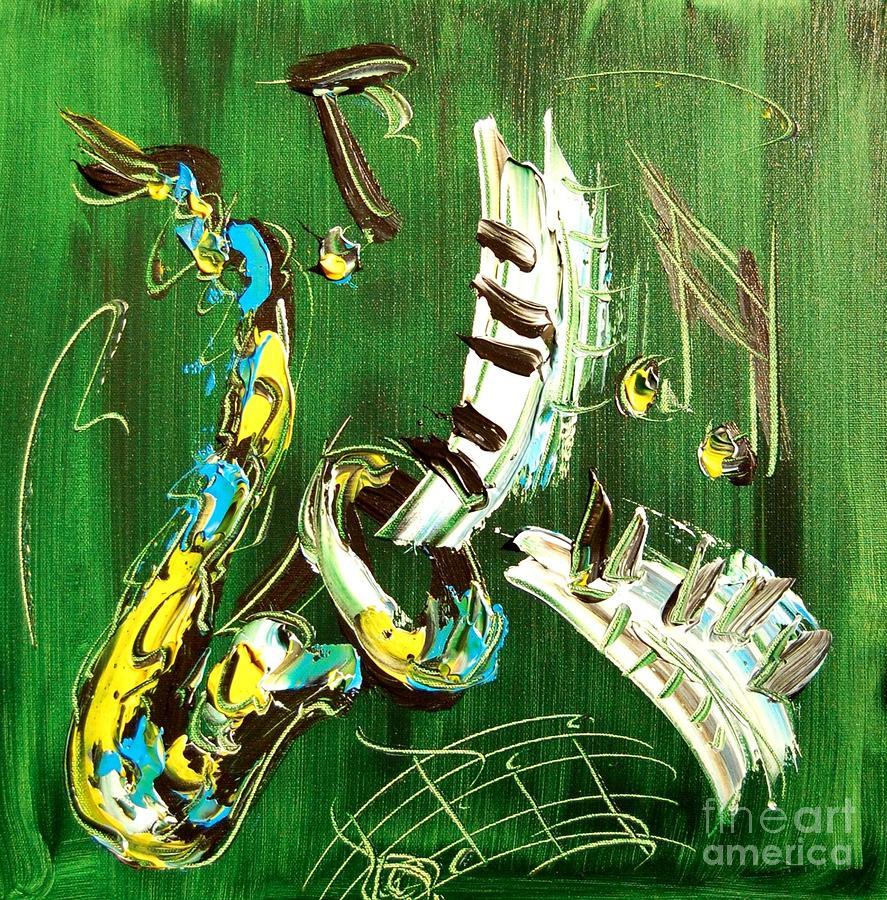 Mark Masters' Jazz Orchestra - Mark Masters' Jazz Orchestra