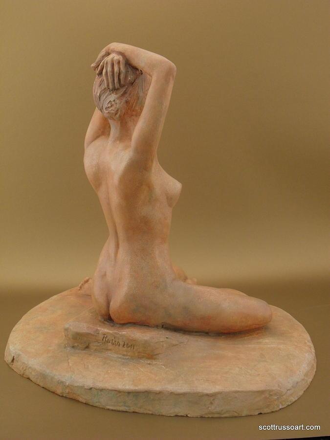 Shenel Ceramic Art