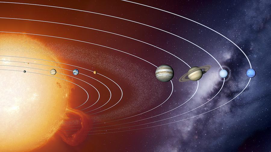 solar system shoe van - photo #44