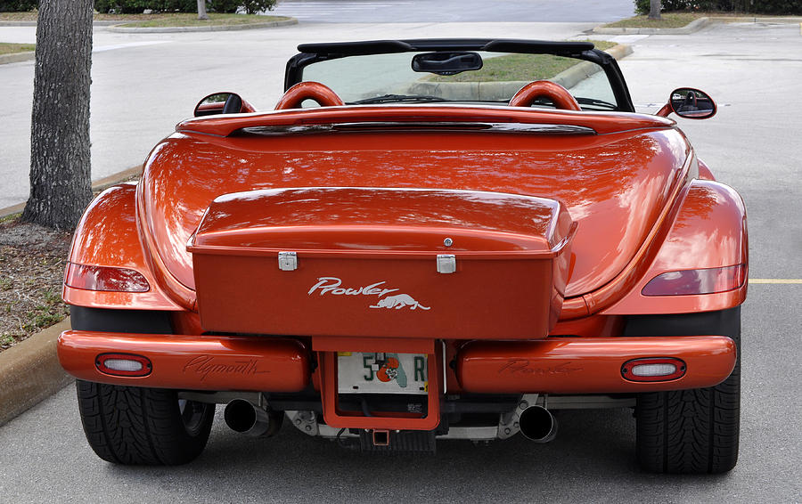 2001-customized-american-plymouth-prowler-car-back-end-sally-rockefeller.jpg