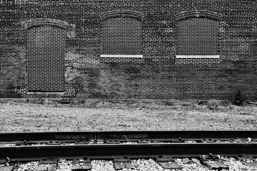Untitled Photograph