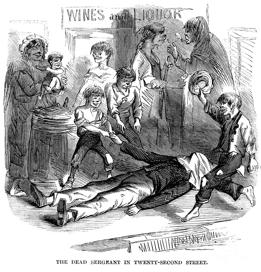 a history on the draft riots in new york city in 1863 In july 1863 new york city experienced widespread rioting unparalleled in the history of the nation here for the first time is a scholarly analysis of the draft riots, dealing with motives and with the reasons for the recurring civil disorders in nineteenth-century new york: the appalling living conditions, the corruption of the civic government, and the geographical and economic factors that.