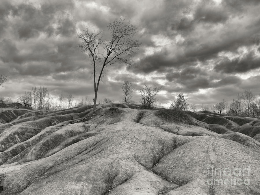 Badlands Photograph  - Badlands Fine Art Print