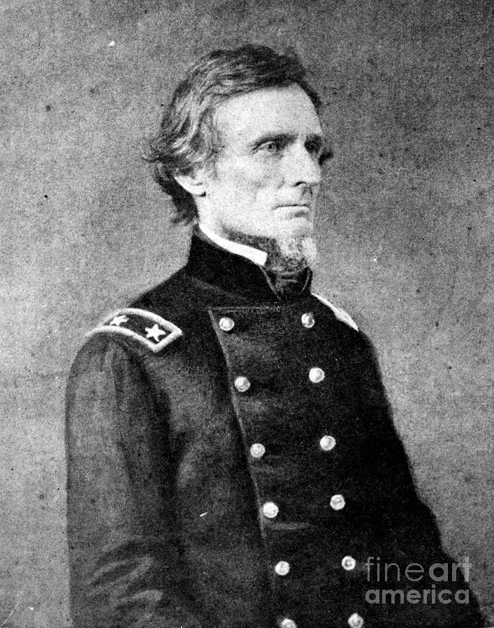single men over 50 in jefferson davis county Jefferson davis was born in christian county, kentucky, on june 3, 1808 after a distinguished military career, davis served as a us senator and as secretary of war under franklin pierce before.