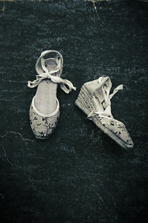 Shoes Photograph