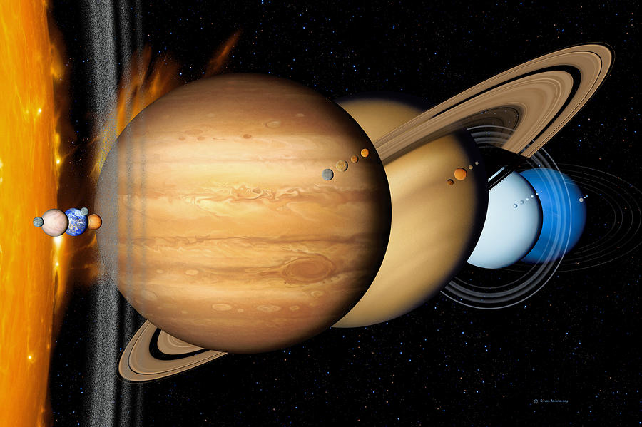 solar system shoe van - photo #48