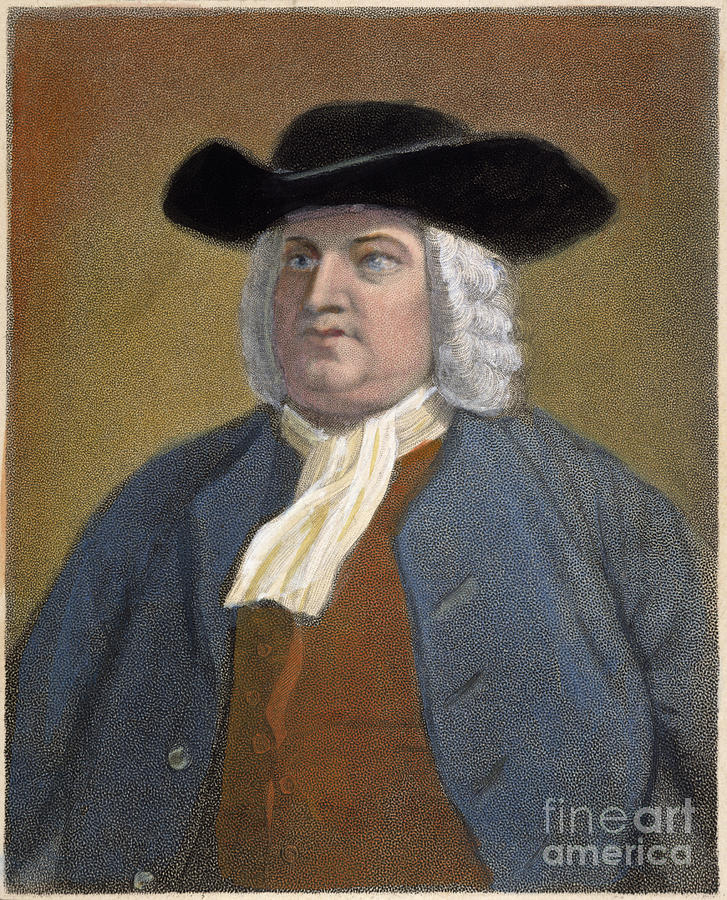 biography of william penn essay Free essay: william penn and the quaker legacy for many americans, william penn is just known as the quaker leader who founded pennsylvania and for his 'holy.