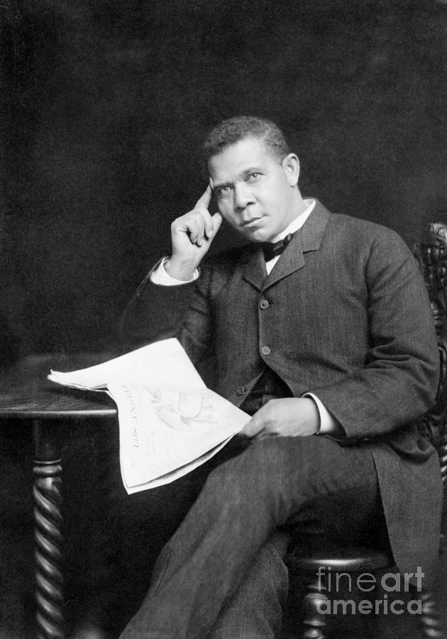 booker t washington the journey from Booker t washington 901-267-2550 hours monday thru sunday powered by godaddy gocentral website builder.
