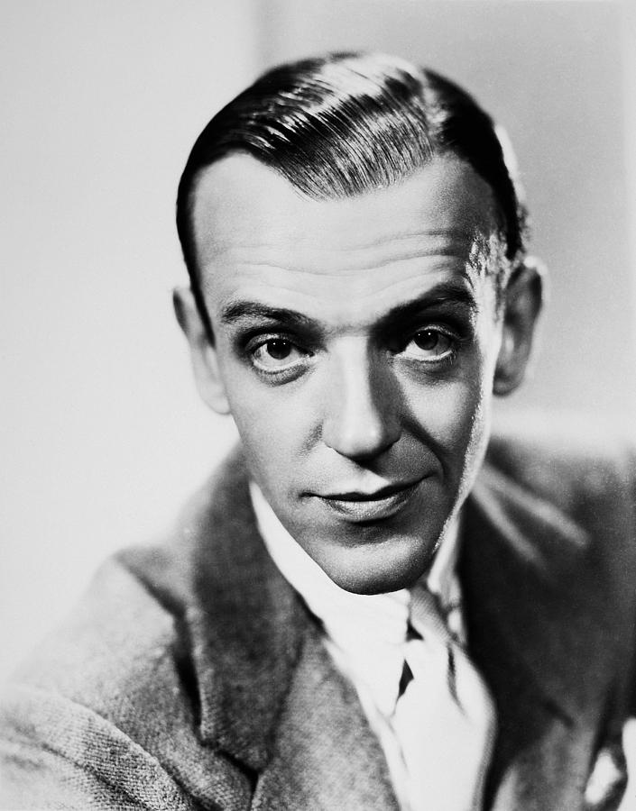 image source - 5-fred-astaire-1899-1987-granger