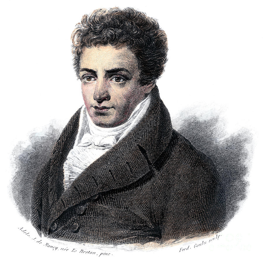 the contributions of robert fulton to the technological advances of the united states United states more  how did james watt contribute to the industrial revolution  the advent of watt's steam engine made other technological advances possible.