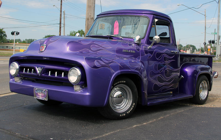 Honda Tyler Tx >> 1947 Ford Pickup For Sale Youtube | Autos Post