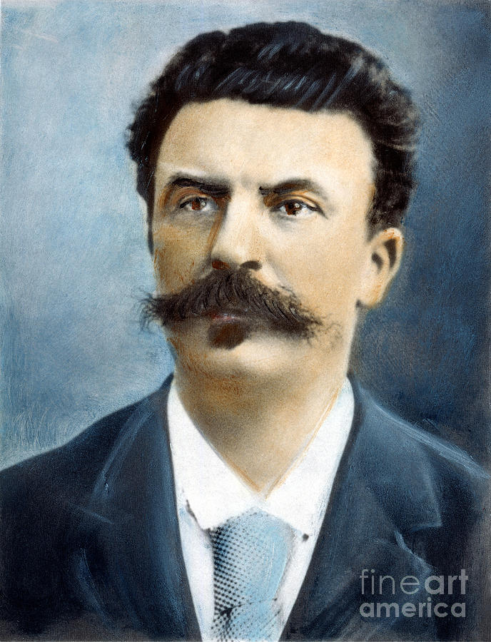 guy de maupassant Full online text of the necklace by guy de maupassant other short stories by guy de maupassant also available along with many others by classic and contemporary authors.