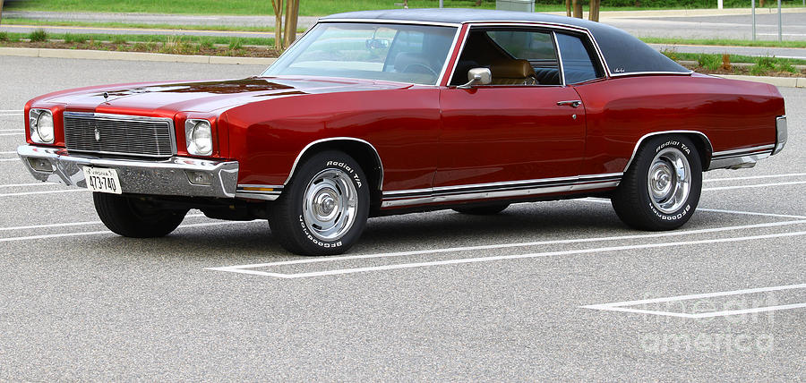 9106393 furthermore 27157 1971 cadillac eldorado base hardtop 2   door 8   2l besides Tamiya M 05 V II R Chassis Kit 84424 together with 46 Superflo Chevy 1998 Remake 181256512 in addition Watch. on 71 monte carlo