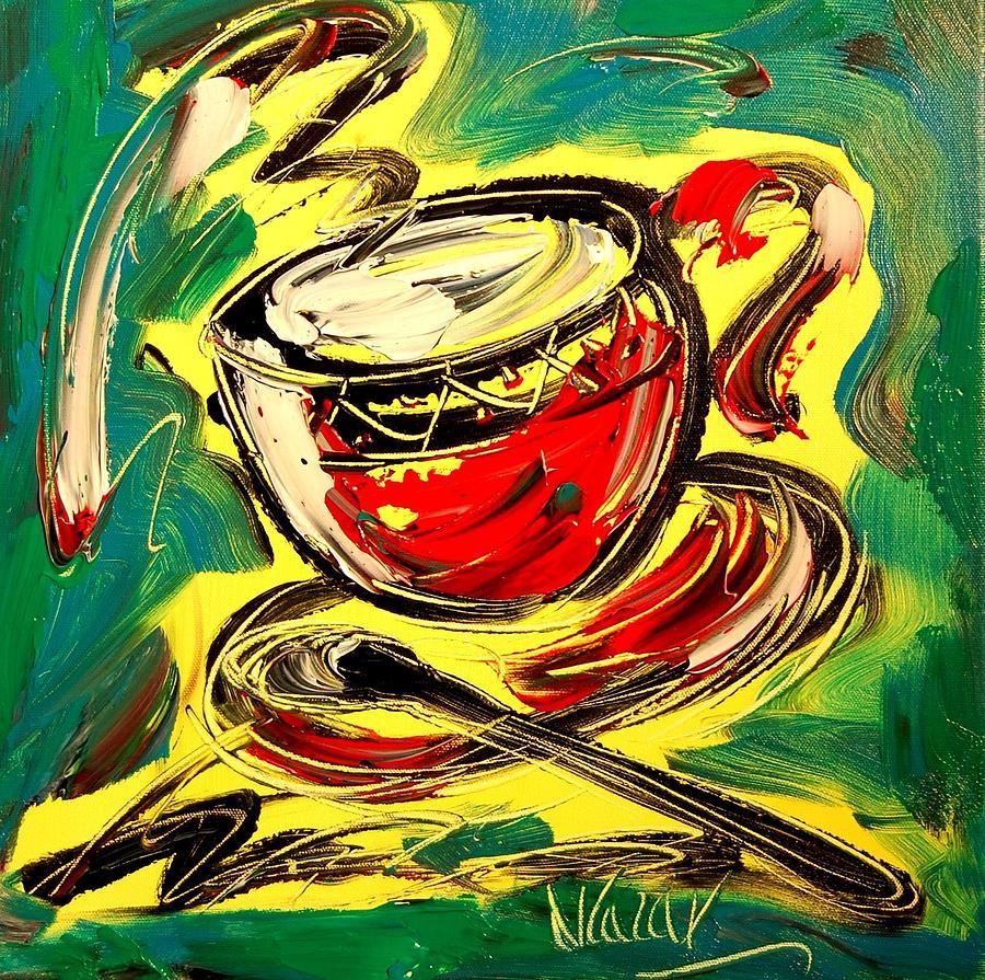 Mark Kazav 78-coffee-mark-kazav