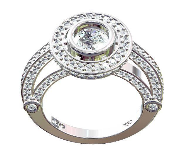 Jewelry Design australia music colleges