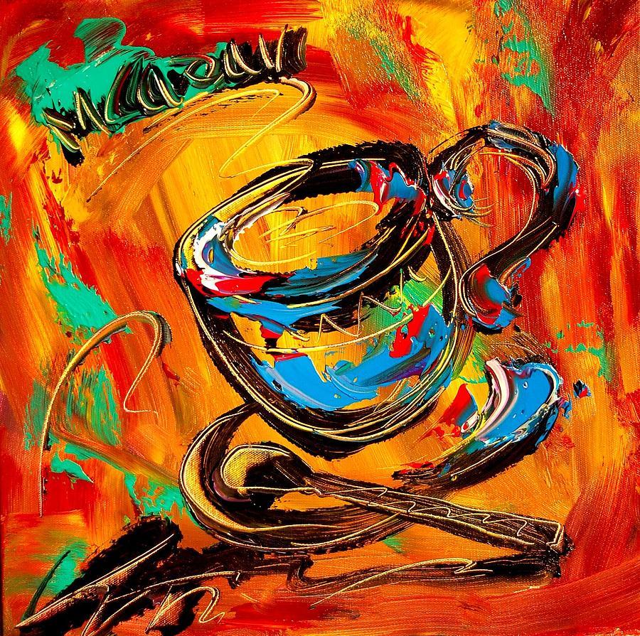 Mark Kazav 88-coffee-mark-kazav